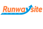Powered by Runwaysite by DMI Studios